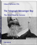 The Telegraph Messenger Boy