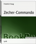 Zecher-Commando