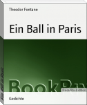 Ein Ball in Paris