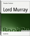 Lord Murray