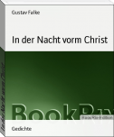 In der Nacht vorm Christ