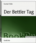 Der Bettler Tag