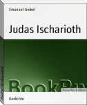 Judas Ischarioth