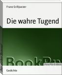 Die wahre Tugend