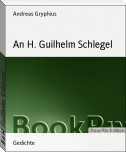 An H. Guilhelm Schlegel