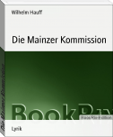 Die Mainzer Kommission