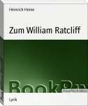 Zum William Ratcliff
