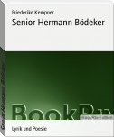 Senior Hermann Bödeker