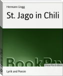 St. Jago in Chili
