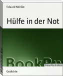 Hülfe in der Not