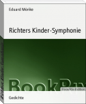 Richters Kinder-Symphonie