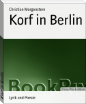 Korf in Berlin
