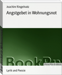 Angstgebet in Wohnungsnot