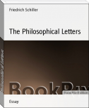 The Philosophical Letters