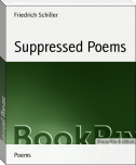 Suppressed Poems
