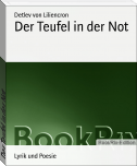 Der Teufel in der Not