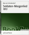 Soldaten-Morgenlied