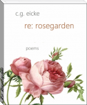 Re: Rosegarden