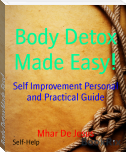 Body Detox Made Easy!