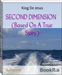 SECOND DIMENSION   (Based On A True Story)