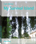 My Survival Island