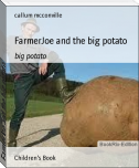 FarmerJoe and the big potato