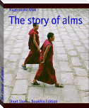 The story of alms