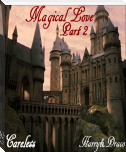Magical Love Part 2