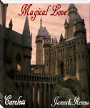 Magical Love Part 4