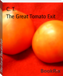 The Great Tomato Exit