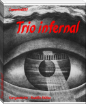 Trio infernal