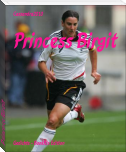 Princess Birgit