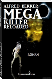 Mega Killer Reloaded