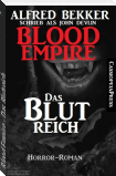 Blood Empire - Das Blutreich