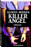 Killer Angel: Thriller