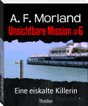 Unsichtbare Mission #6