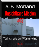 Unsichtbare Mission #13