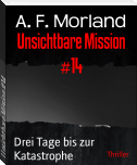 Unsichtbare Mission #14