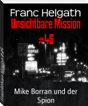 Unsichtbare Mission #45