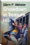 Showdown in Treasure Hill