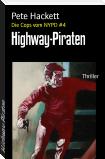 Highway-Piraten
