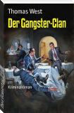 Der Gangster-Clan