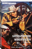 Sattelpartner wider Willen