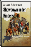 Showdown in der Rinderstadt