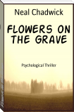 Flowers on the Grave