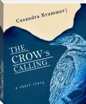The Crow's Calling