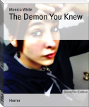 The Demon You Knew