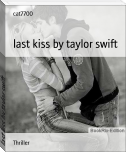 last kiss by taylor swift