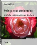 Swingerclub Wellenreiter