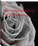 The Vampire Hunter 2